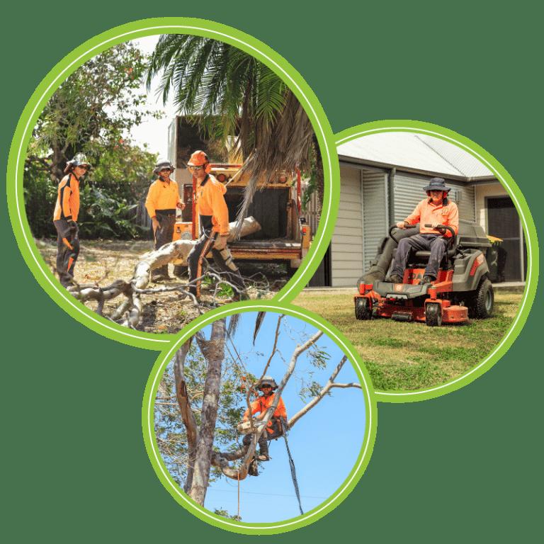 Diverse Asset Maintenance Services Mackay -05-05